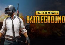 PLAYERUNKNOWNS-BATTLEGROUNDS-compressed