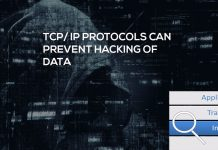 TCP IP PROTOCOLS CAN stop hacking-compressed