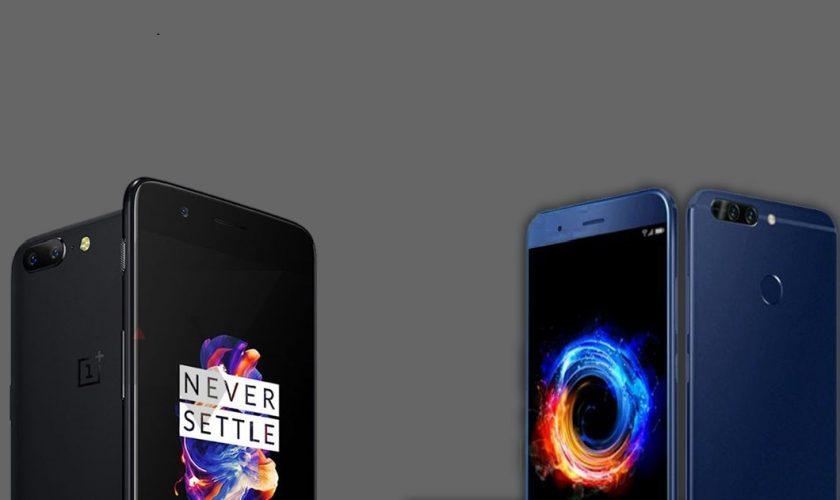 best phones to buy in india