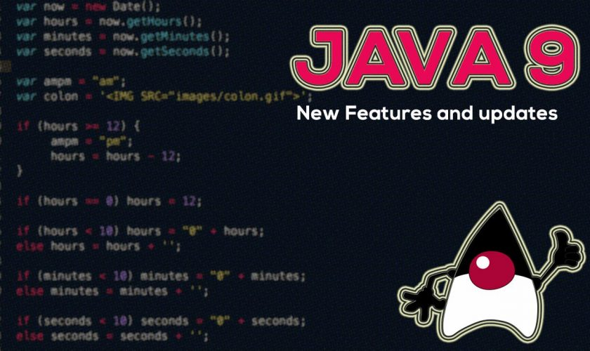 java 9 features-compressed
