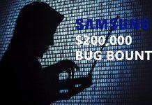 samsung bug bounty-compressed