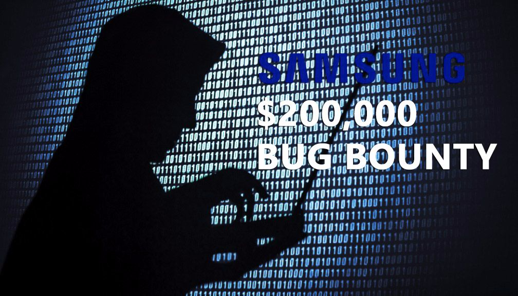 samsung bug bounty-compressed