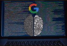 Google's AI code faster than it's creators-compressed