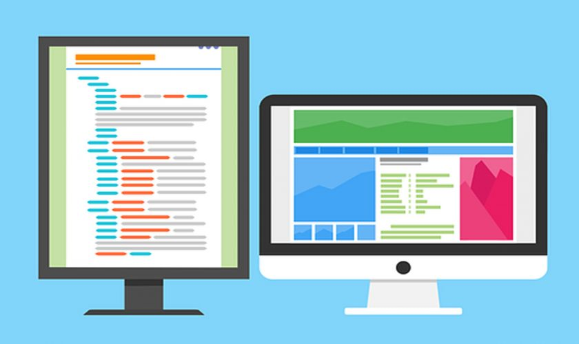 Java-centric IT environment tools