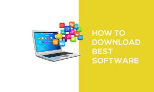 download software tips