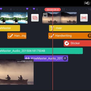 kinmaster best video editor apps-compressed