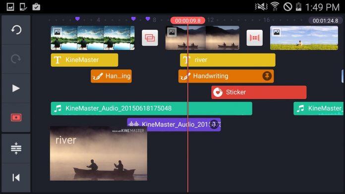 kinmaster best video editor apps-compressed