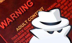 porn surfing in incognito window-compressed