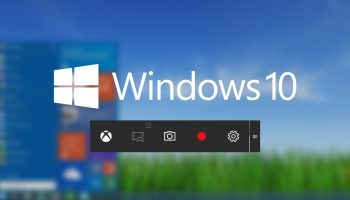 10 best screen recording software for windows
