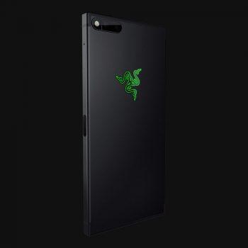 razer-phone-