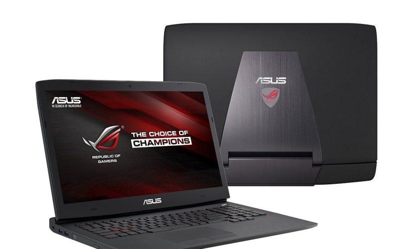gaming laptops 4