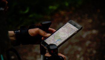 GPS people-2570542_1280