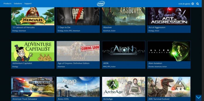 Screenshot-2018-2-26 Intel® Technology for Extreme Gaming Performance-compressed