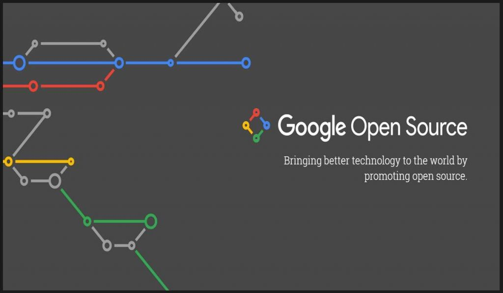 Google Open Source Plateform for developers-compressed