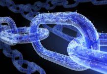 blockchain-technology-concept-PEHGTVU-compressed