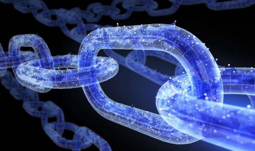 blockchain-technology-concept-PEHGTVU-compressed