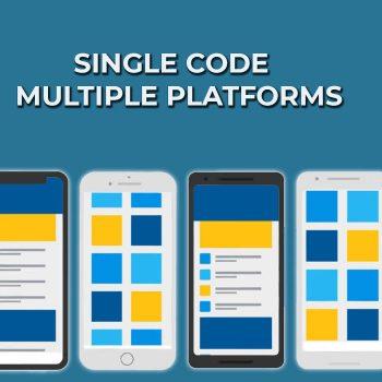 flutter-develop-multiple-apps