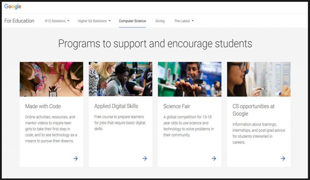 google cs education-compressed