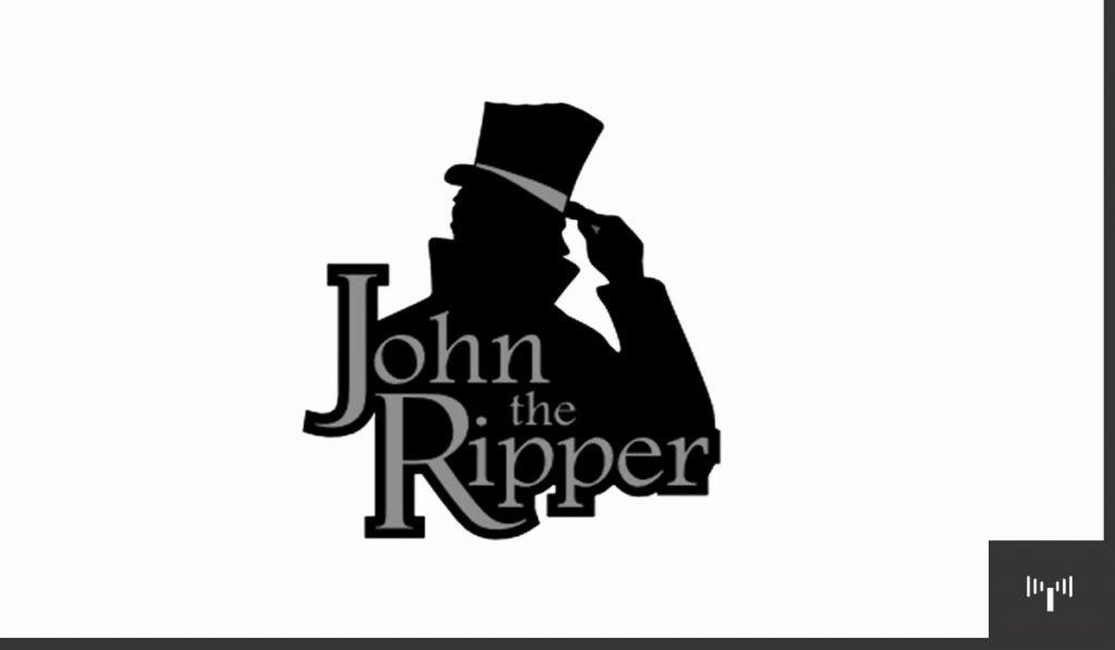 john the ripper kali linux
