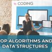 top-algorithms-and-data-structures
