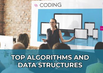 how to learn algorithms and data structures