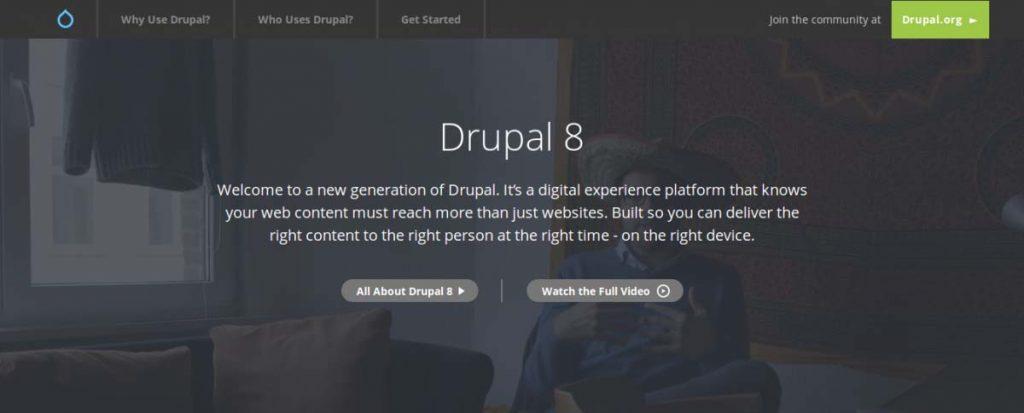 Drupal-e1523371631895