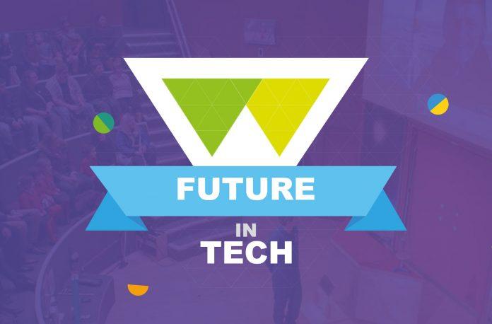 Top 3 Tech Skills in High Demand