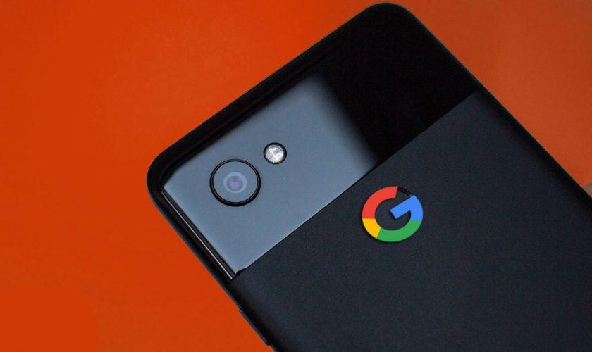 Google Pixel 3 Cheaper