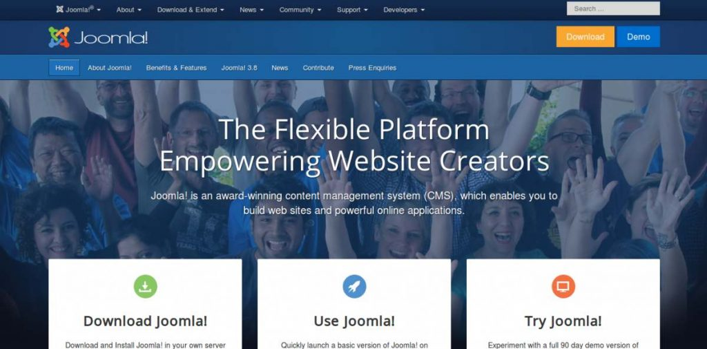 Joomla-1-e1523371772425-compressed