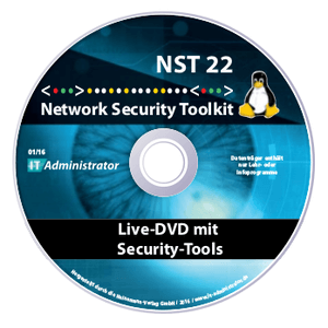 Network-Security-Toolkit-Cd