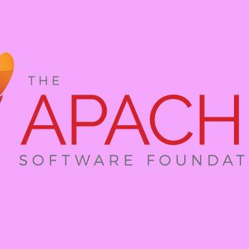 apache foundation