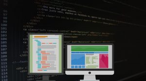 DOM in web development
