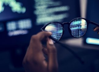 System software vs application software