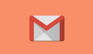 gmail major updates