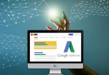 google using ai for ads