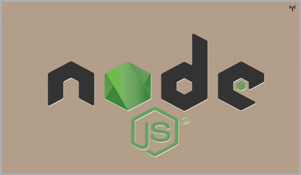 node.js - Best open source framework for Web and App developer
