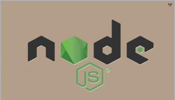 node.js - Best open source framework for Web and App developer
