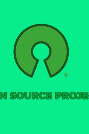 open source projects to contribute