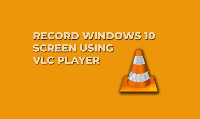 vlc-media-player-logo