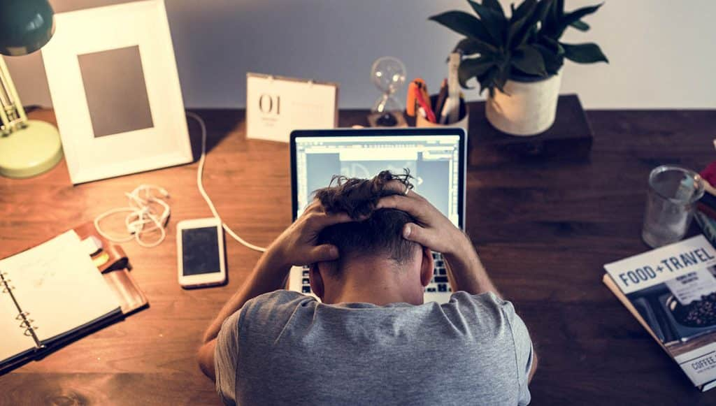 Why you are a jobless programmer