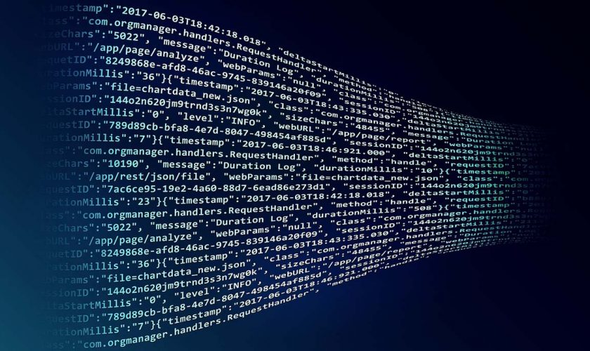 How AI is Changing the Enterprise Data Management Space