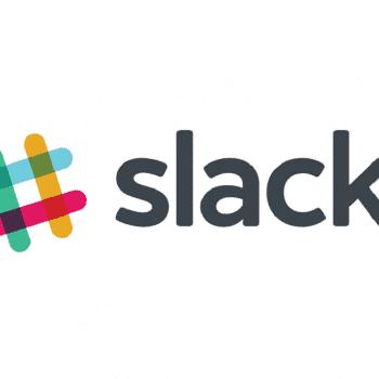 Slack (2)