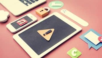 improve user interface design
