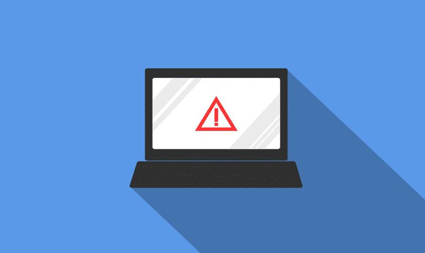 invisible malware
