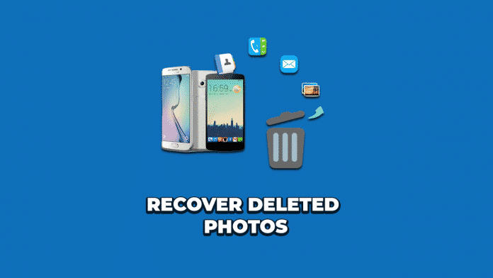 recover-deleted-photos-on-android