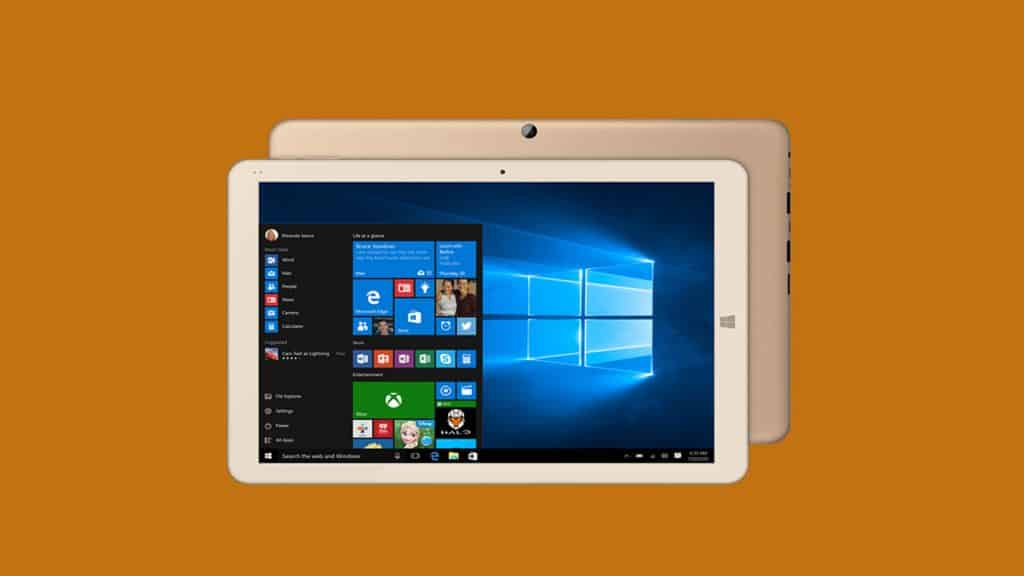surface tablets low cost ipad alternative