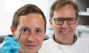 3d-print-cornea