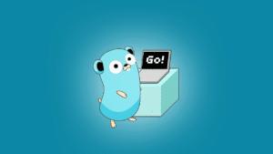 go programming languge