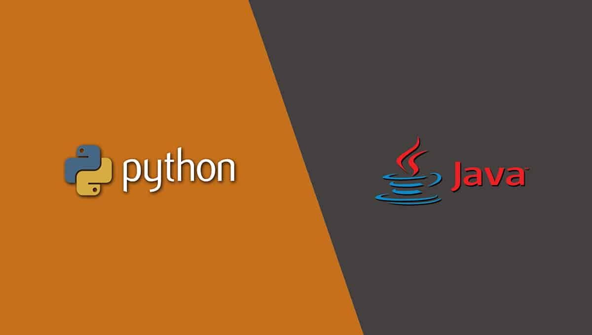 Java Simple GUI - Programming Examples - tutorialspoint.com
