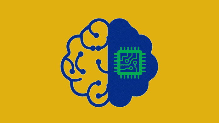 Artificial intelligence cyber security